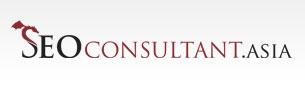 SEO Consultant Asia'