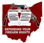 Buckeye Firearms Association'