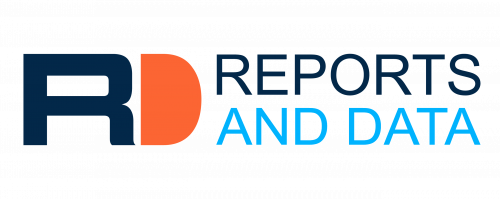 Company Logo For Reports and Data'