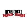 Bear Creek Quilting Company