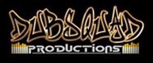 Dub Squad Productions'