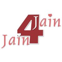 Jain4Jain Logo