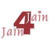 Jain4Jain