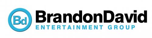 Brandon David Entertainment'