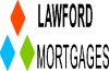 Lawford Mortgages