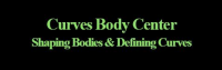 Curves Body Center