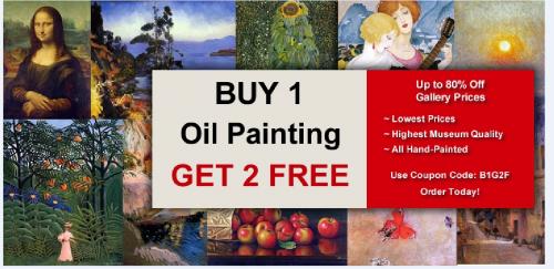 paintings'