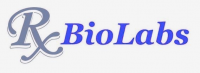 Company Logo For RxBioLabs