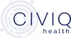 Civiq Health Logo'