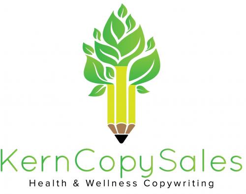 Company Logo For KernCopySales'