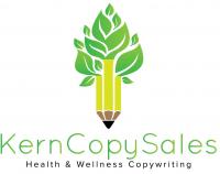 KernCopySales Logo