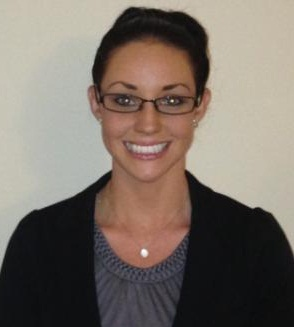 Stephanie George, Executive Director, NYPACE'