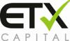 Logo for ETX Capital'