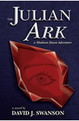The Julian Ark'