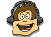 Digital Monkey Music