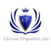 Crowne Properties, Inc.