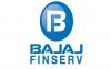 Bajaj Finserv Business Loan in Kerala