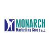 MonarchMarketingGroup, LLC