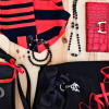 K Couture Boutique