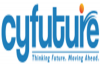 Company Logo For Cyfuture'