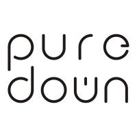 Puredown.Inc Logo
