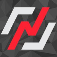 Nitrogen Sports Blog Logo