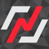 Nitrogen Sports Blog