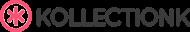 PR Pandora Logo