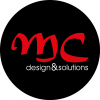 Company Logo For MC Design & Solution Pte Ltd'