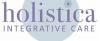 Company Logo For Holistica Integrative Care'