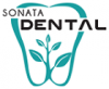 Company Logo For Sonata Dental'