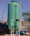 water softener plant supplier'