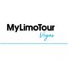 My Vegas Limo Tour