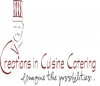 Creations Catering Company