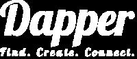 DAPPER Logo