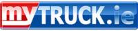 MyTruck.ie Logo