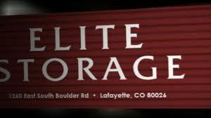 Elite Logo'
