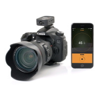 Baicheng Innovations Changes the Way of Photographing With I