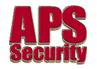 APS Security