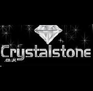 Crystal Stone Ltd Logo
