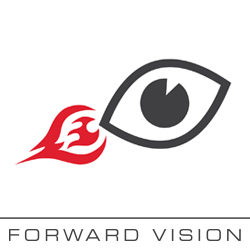 Forward Vision Marketing, LLC Logo
