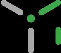 Y-Tricity Logo