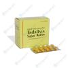 Buy Tadalista Super Active :-Reviews, Price, Dosage - Strapcart
