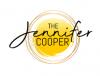 The Jennifer Cooper'