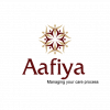 Aafiya Medical Billing Services LLC