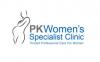 PK Women's Specialist Clinic