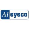 Alsysco