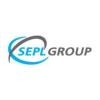 SEPL Document Clearing LLC