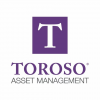Toroso Asset Management