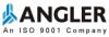 Logo for ANGLER Technologies UK Ltd'